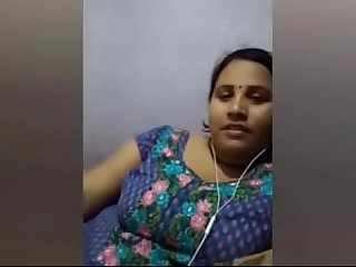 imo sex video 01794872980. bd call girl