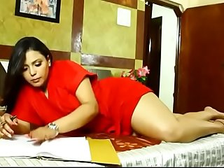 hot bhabhi indian girl sex