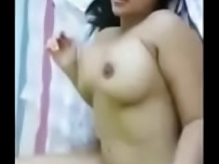 Big breasted Indian girl gets impregnated - www.hotcamgirlsclub.com