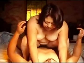 Indian Aunty 1273indianindian