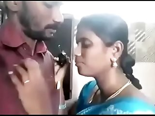 Indian maid sex with owner