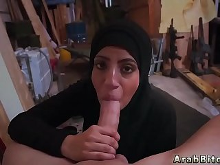 Arab school and fucks white woman Come and detect for yourself.