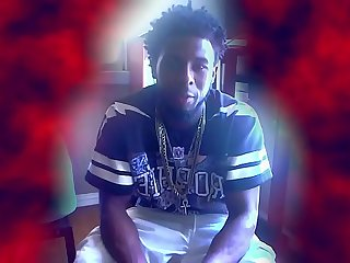 be blessed for today
