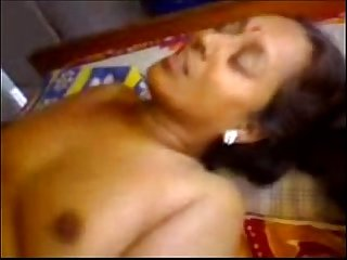 desi alibag aunty fucked hard while friend records