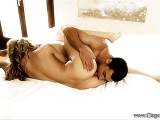 Indian Lovers Exceptional Trust