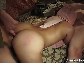 Arab pussy fingering Local Working Girl