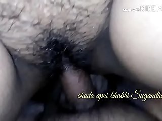 anal hole and big dick