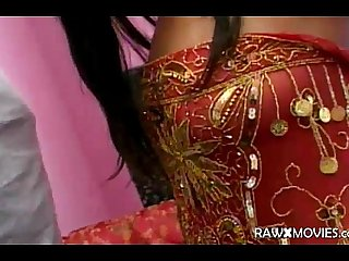 Horny Indian Wife Fucking Porn